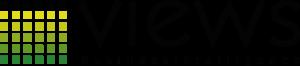 Logo VWS 2018