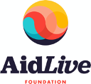 AidLive