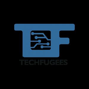 Techfugees_Logo